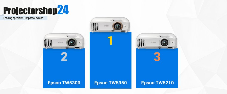 Epson_3D-Full-HD-projectors