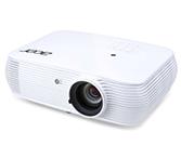 Acer H6510BD Plus