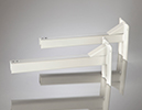Ceiling & wall mounts