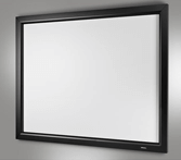 celexon Home Cinema Fixed Frame screen 240 x 135 cm