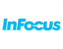 InFocus Displays