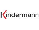 Kindermann ceiling mounts