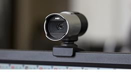 konferenzsysteme_webcam