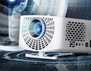 LED projector buyers guide