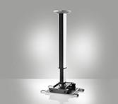 celexon Deckenhalterung universal MultiCel 4070 Expert