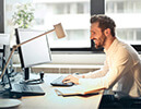 ViewSonic office monitors