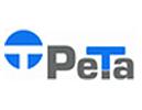 PeTa ceiling mounts
