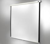 celexon screen Manual Economy 200 x 200 cm