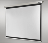 celexon screen Manual Professional 240 x 135 cm