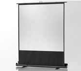 celexon screen Mobile Professional Plus 200 x 200 cm