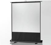 celexon screen Mobile Professional Plus 200 x 200 cm