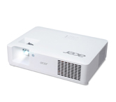 Acer PD1330W