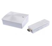 Acer MWA3 MHL Wireless Adapter