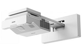 NEC UM352Wi Multi-Touch