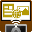 Acer eDisplay Pro App