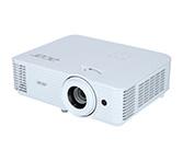 Acer H6536BD