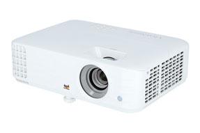 ViewSonic PX700HD