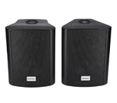 celexon Active speaker set 2-way 525-B