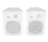 celexon Active speaker set 2-way 525-W
