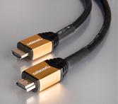 celexon active HDMI 2.0 Cable - Professional Series 20m