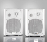 celexon Active speaker set 2-way 525-W