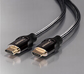 celexon HDMI 2.0 cable - Professional series 20m