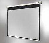 Celexon Rollo Economy Screen 200 x 150 cm