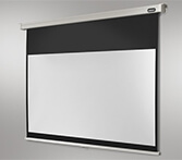 celexon electric screen Professional 200 x 113 cm