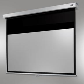 celexon canvas blind Professional Plus 200 x 113 cm