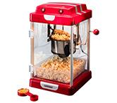 celexon CinePop CP1000 popcorn machine