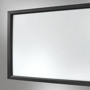 celexon screen HomeCinema Fixed Frame 240 x 135 cm