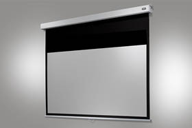 celexon screen Manual Professional Plus 240 x 150 cm