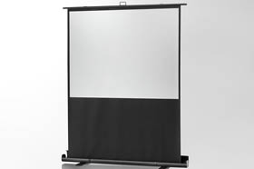 celexon screen Mobile Professional Plus 180x102