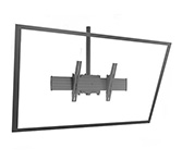 Chief Ceiling mounting XCM1U X-Large, 60