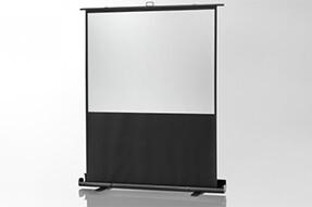 celexon Leinwand Ultramobil Plus Professional 200 x 150 cm