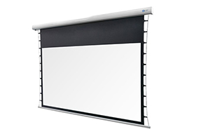 DELUXX Cinema Electric Screen Tension 221 x 124 cm, 100