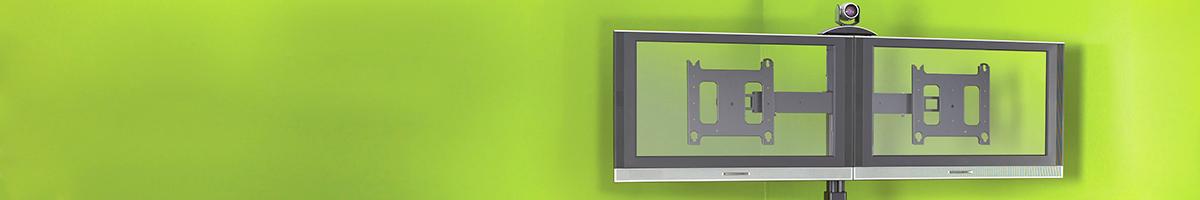Display & Monitor bracket Buyer's guide
