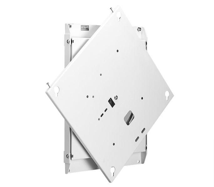 Peerless RMI3-FLIP Rotatable Wall Mount for Samsung Flip 55''