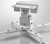 celexon universal ceiling mount MultiCel 1200W