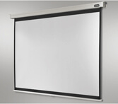 celexon screen Manual Professional 200 x 150 cm