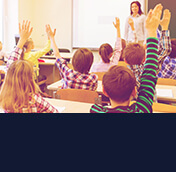 Education projectors buyers guide