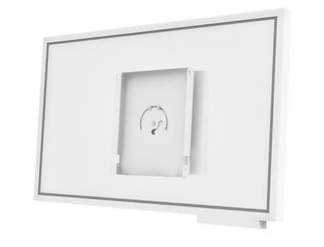 Peerless RMI3-FLIP Rotatable Wall Mount for Samsung Flip 55''